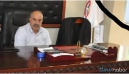 Eski belediye başkanvekili koronadan hayatını kaybetti