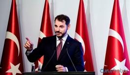 FT'ye konuşan eski AKP'li vekil: Albayrak partide en yüksek gücü temsil ediyordu; artık...