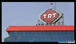Haber-Sen: TRT'de 8 montajcı sürgün edildi
