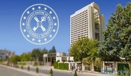 Hazine ve Maliye Bakanlığı'nın kendi raporu bile zararı gizleyemedi