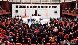 HDP'den sosyal ve ekonomik krize karşı genel görüşme talebi