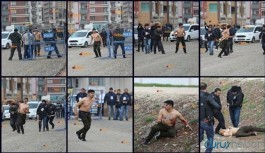 HDP: Kemal Kurkut devlet eliyle katledildi