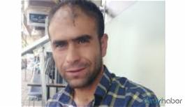 HDP'li ilçe eşbaşkanı tutuklandı