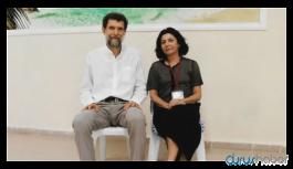 HSK'den flaş Osman Kavala yazısı