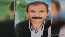 'İntihar etti' denilen tutuklunun raporunda darp çıktı