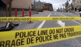 Kanada'da bıçaklı saldırı: Ölüler ve yaralılar var