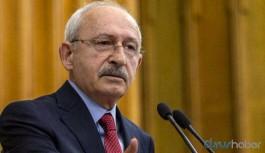 Kılıçdaroğlu'nda Kürt sorunu açıklaması