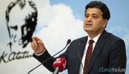 Kılıçdaroğlu'nun avukatı Celal Çelik'ten Alaattin Çakıcı açıklaması