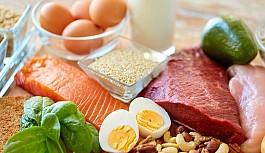 Koronavirüsüne Karşı Bağışıklığımızı Destekleyen Beslenme Önerileri