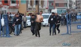 Kurkut davası avukatları: Delillere rağmen mahkeme beraat kararı verdi