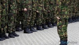Kürtçe eğitimi savunduğu için darp edilen asker hakkında flaş gelişme