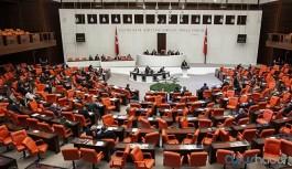 'KYK borçları silinsin' önerisine AKP ve MHP'den ret