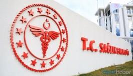 Mahkeme, Sağlık Bakanlığı'nı kusurlu bulup tazminata mahkum etti