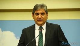 'Merkez Bankası başkanı artık sıradan bir memur, kararları Saray veriyor'