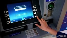 EFT sistemi değişiyor! Farklı bankalar arasında para transferi anlık yapılacak!