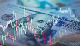 Merkez Bankası'nın faiz kararı sonrası dolarda sert hareketlenme