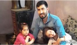 MHP'li başkan oğlunu tüfekle öldürdü
