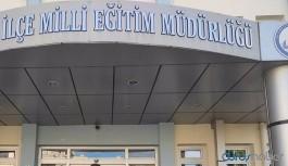Milli eğitim müdürlüğü ve AKP'den 'laiklik boykotu' çağrısı
