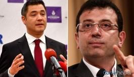 Murat Ongun, İmamoğlu'na açılan soruşturmanın sebebini anlattı