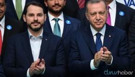 Murat Yetkin istifanın perde arkasını yazdı: 'Keşke bu işe hiç girmeseydim' diye...