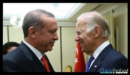 Murat Yetkin yazdı: Ankara'da sürpriz gelişme, Erdoğan, Biden'a hazır
