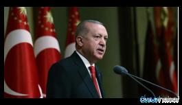 Murat Yetkin yazdı: Erdoğan'ın önünde iki kritik tarih...