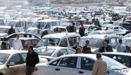 Otomotiv fiyatlarında düşüş bekleniyor