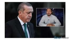 Özkiraz'dan Erdoğan'ın atamalarıyla ilgili çarpıcı açıklama: Kürtlerde o partinin inanılmaz derecede bir yükselişi var
