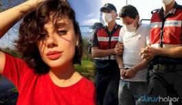 Pınar Gültekin cinayetinde yeni gelişme: Onlarda olayın içinde!