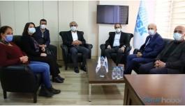 Mithat Sancar'dan Alaattin Çakıcı açıklaması