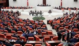 SGK ve vergi prim borçlarına yapılandırma yasalaştı