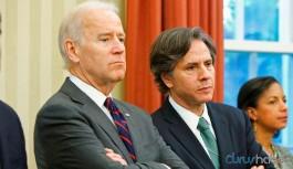 Suriye'den Kıbrıs'a; Biden'ın Dışişleri Bakanı adayı hangi politikalardan yana?