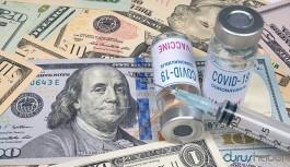 Tax Justice Network Türkiye'den kaçan yıllık vergi miktarını açıkladı
