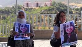 Üniversiteli Gülistan Doku'yu bulmak için mücadele eden ablasına 50 bin TL para cezası
