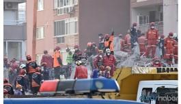 Yargıtay'dan emsal 'deprem sigortası' kararı