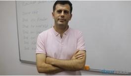 Youtube'da adım adım Kürtçe dil eğitimi