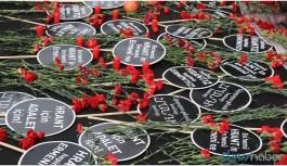 Hrant Dink davasında 124'üncü erteleme