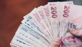 İstanbul'da bütçe gelirlerin yüzde...