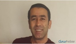 Mersin'de bir kişi gözaltına alındı