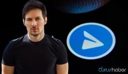 Telegram'ın kurucusundan 'Android kullanın' çağrısı