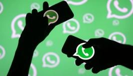 WhatsApp, sözleşmeyi kabul etmeyen hesaplara ne olacağını açıkladı