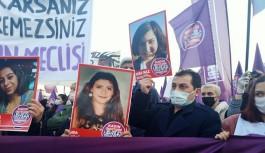 Rabia Naz'ın babası İstanbul'daki...