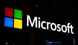 Microsoft, Nuance'ı 16 milyar dolara alıyor