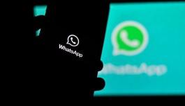 WhatsApp Türkiye kararını bildirdi