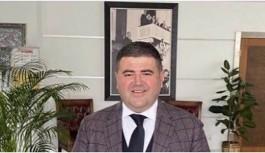 CHP'li başkana 'Cumhurbaşkanı'na...