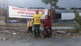 CarrefourSA işçisi Murat Polat: Sendika...