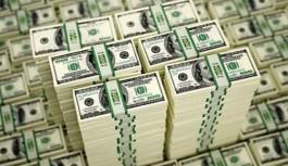 Dünyanın en zengin 25 ailesi açıklandı:...
