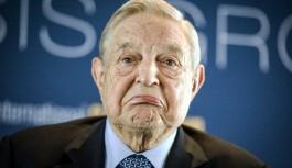 32. Gün arşivinden: Kim bu George Soros?
