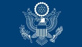 Amerika'dan Osman Kavala'nın...