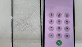 Apple, iPhone 13'ün ekran ve batarya...